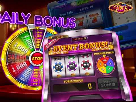 best live online casino uk