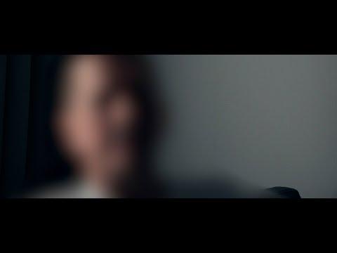 """EYES OF THE DEVIL"". A DOCUMENTARY FILM BY PATRYK VEGA."