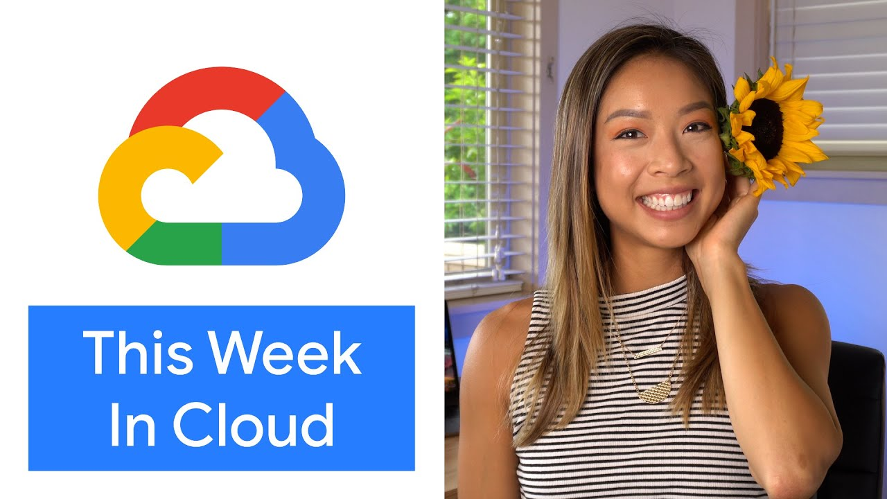 Free Google Cloud Training, AppSheet Automation, & more!