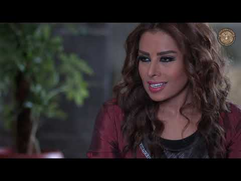 مسلسل جرح الورد ـ الحلقة 9 التاسعة كاملة HD | Jarh Al Warad