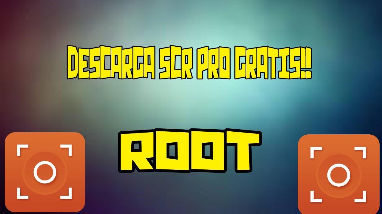 Descargar Gratis Unlock Root 2015