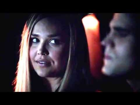 The Vampire Diaries 4x23 - When I Was Younger
