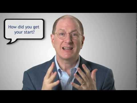 Build Relationships with Power Questions by Andrew Sobel and ...
