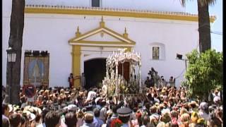 Fiestas en Andalucia