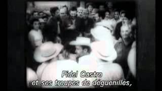 Che Guevara Belgeseli izle seyret che belgeseli che guevara00h12m40s 00h25m20s