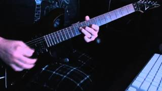 18 & life - Guitar Solo Cover