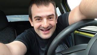 видео Путешествие на авто — готовимся в путь