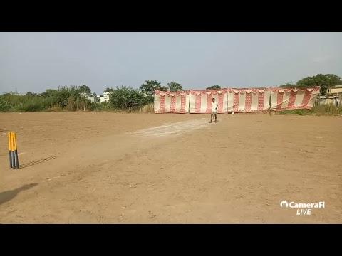 Single wicket cricket cup nayashahar badala