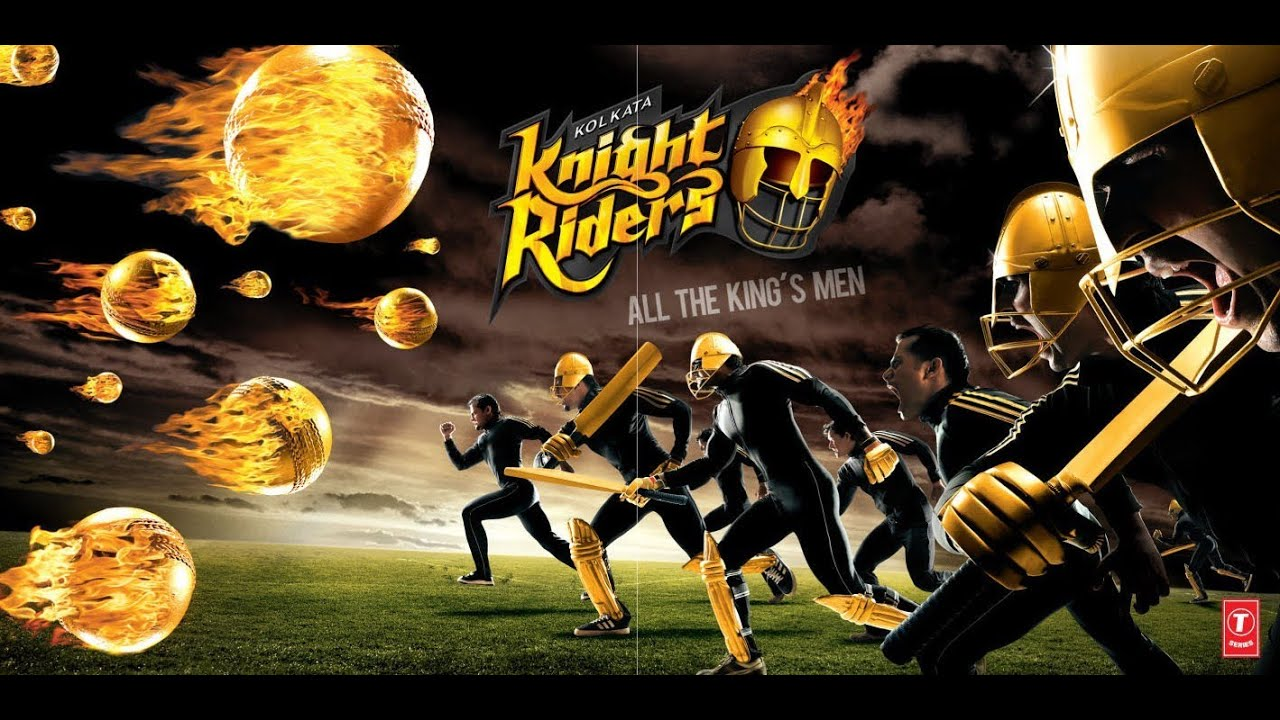 kolkata knight riders Kolkata knight riders team is one of the franchise cricket team that plays in ipl  representing kolkata city get more information about kkr's past ipl records.