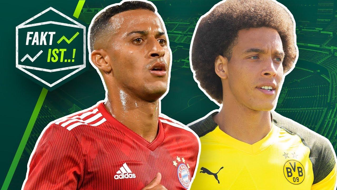 Eintracht Frankfurt Transfer News