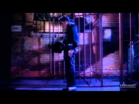 07 Music Industry Exposed: the Michael Jackson sacrifice