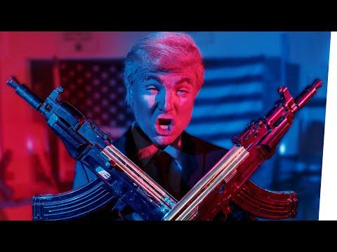 Lil Trump – Guns mp3 letöltés