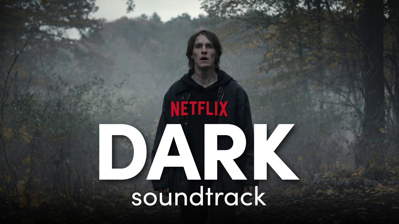 Dark Soundtrack Bloc Party