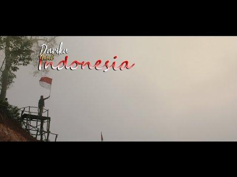 Dariku Untuk Indonesia || #rakyatrukun #belanegara, #DarikuUntukIndonesia #CintaTanahAir