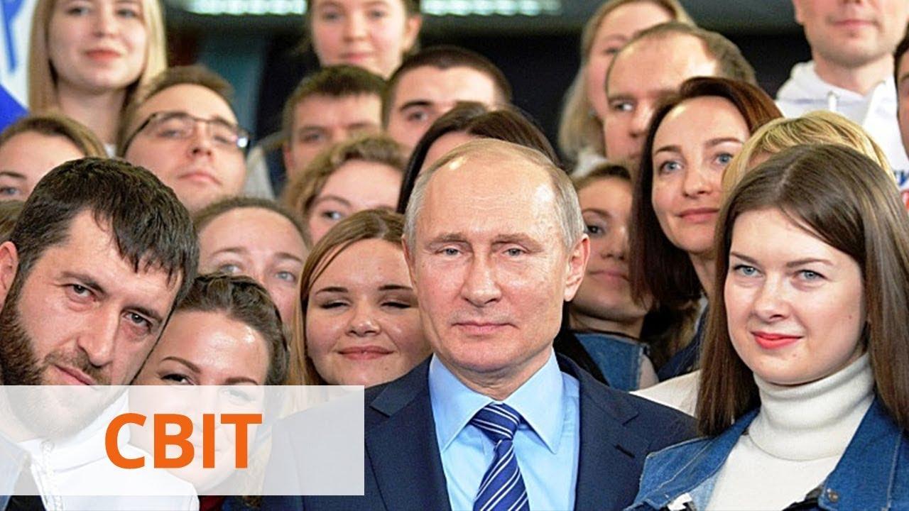 Коронавирус из России. Китай закрывается от россиян, которые привозят им в страну Covid-19