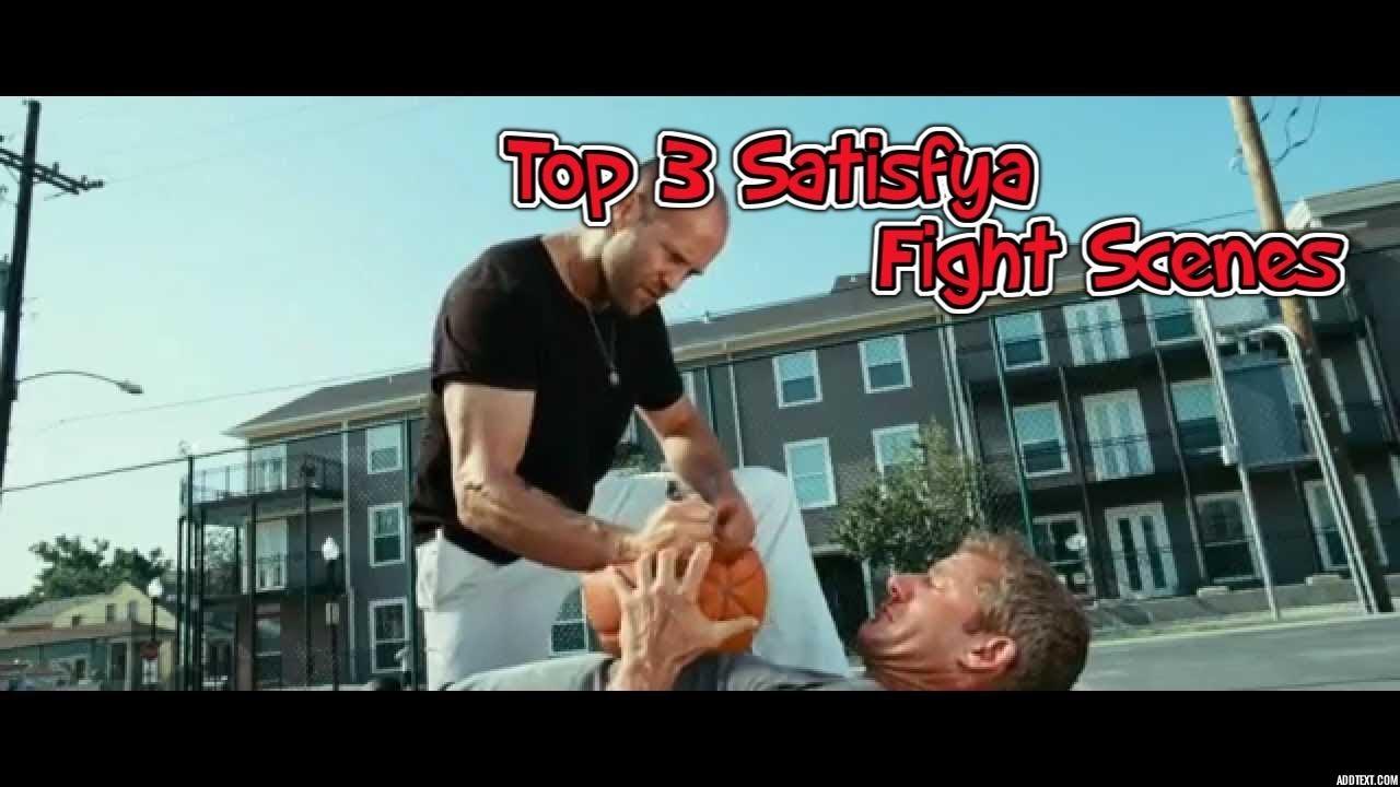 Top 3 Satisfya Fight Scenes 39 Whatsapp Status Youtube