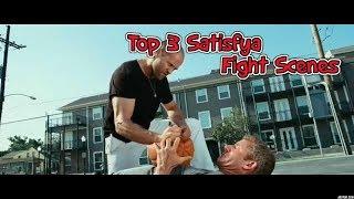 Top 3 Satisfya Fight Scenes #39 Whatsapp Status