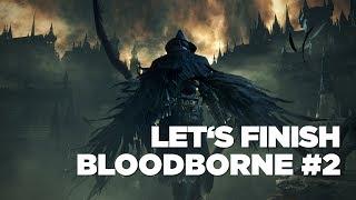 dohrajte-s-nami-bloodborne-2
