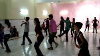 Mathura Camp 09 (Tenu Le Ke Jaana)