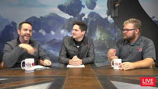 CTGTV: Episode 3 - Essen 2020 Special!