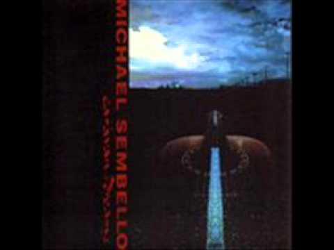 M.Sembello - State Of My Heart.wmv