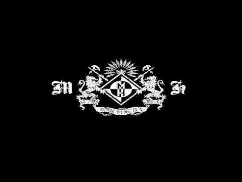 Machine Head - Beneath The Silt