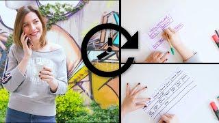 Etkin Zaman Yönetimi ⏲️ thumbnail