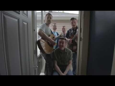 Un5gettable - Honest Singing Telegrams
