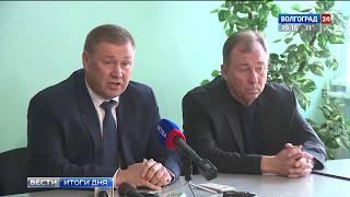 Сергей Павлов - новый главный тренер ФК «Ротор-Волгоград»