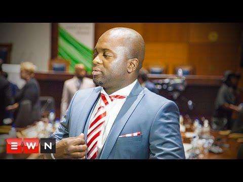 DA whirlwind hits Tshwane as Msimanga sworn in as mayor