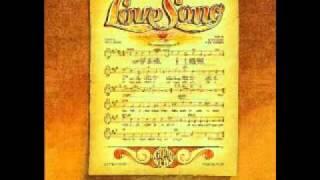 Love Song - Feel The Love (1972)