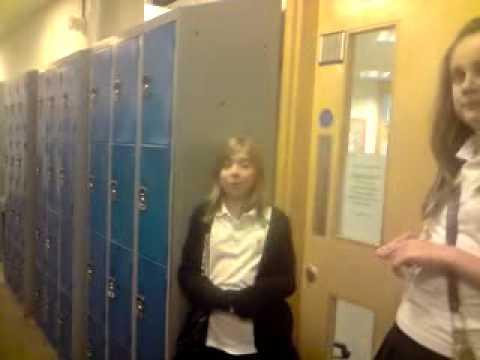a trip round westlands school torquay