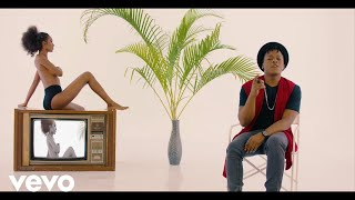 Singah - Teyamo [Official Video]