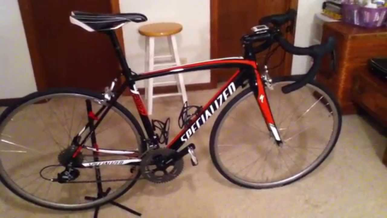 How To Buy A Used Road Bike Update Youtube