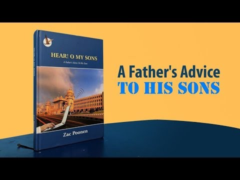 father s advice 8 quotes from if: a father's advice to his son: 'if you can keep your head when all about you are losing theirs and blaming it on you,if you can trust.
