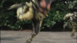 Video Chamada de Estreia   Spielvan, Black Kamen Rider e Maskman Remasterizada   Faltando os Logos download MP3, 3GP, MP4, WEBM, AVI, FLV Agustus 2018