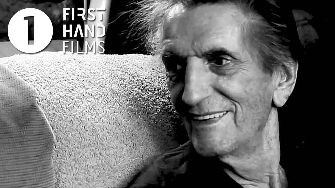 harry dean stanton partly fiction subtitlesharry dean stanton 2016, harry dean stanton wiki, harry dean stanton lucky, harry dean stanton david lynch, harry dean stanton partly fiction, harry dean stanton music video, harry dean stanton height, harry dean stanton partly fiction subtitles, harry dean stanton wife, harry dean stanton interview, harry dean stanton avengers, harry dean stanton alien, harry dean stanton young, harry dean stanton music, harry dean stanton twin peaks, harry dean stanton band, harry dean stanton 2015, harry dean stanton net worth, harry dean stanton dead, harry dean stanton imdb