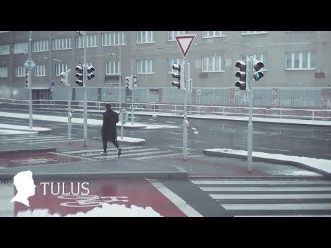 TULUS - Pamit