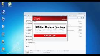 Instalando a JDK e o NETBEANS