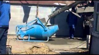 Строительные услуги Одесса.mp4(, 2011-04-12T13:54:23.000Z)