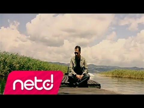 Mehmet Ekici - Doymadım