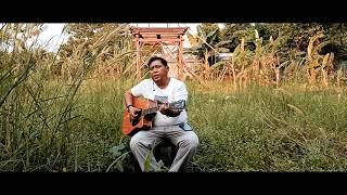 Kaulah Yang Terbaik Ruth Sahanaya Cover Indra Sambrachadi