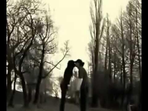 Ekrem / Zara - Sen Aşık Ben Sana Aşık