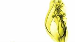 Zeno - Shades of Yellow (Huron