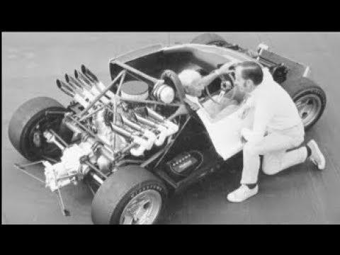 2020-corvette:-history-|-chevrolet