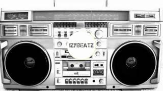 Izybeatz 《 DEMO 》