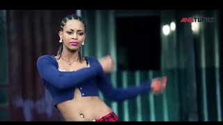 Mc Mike - Habeshawit (Ethiopian Music)
