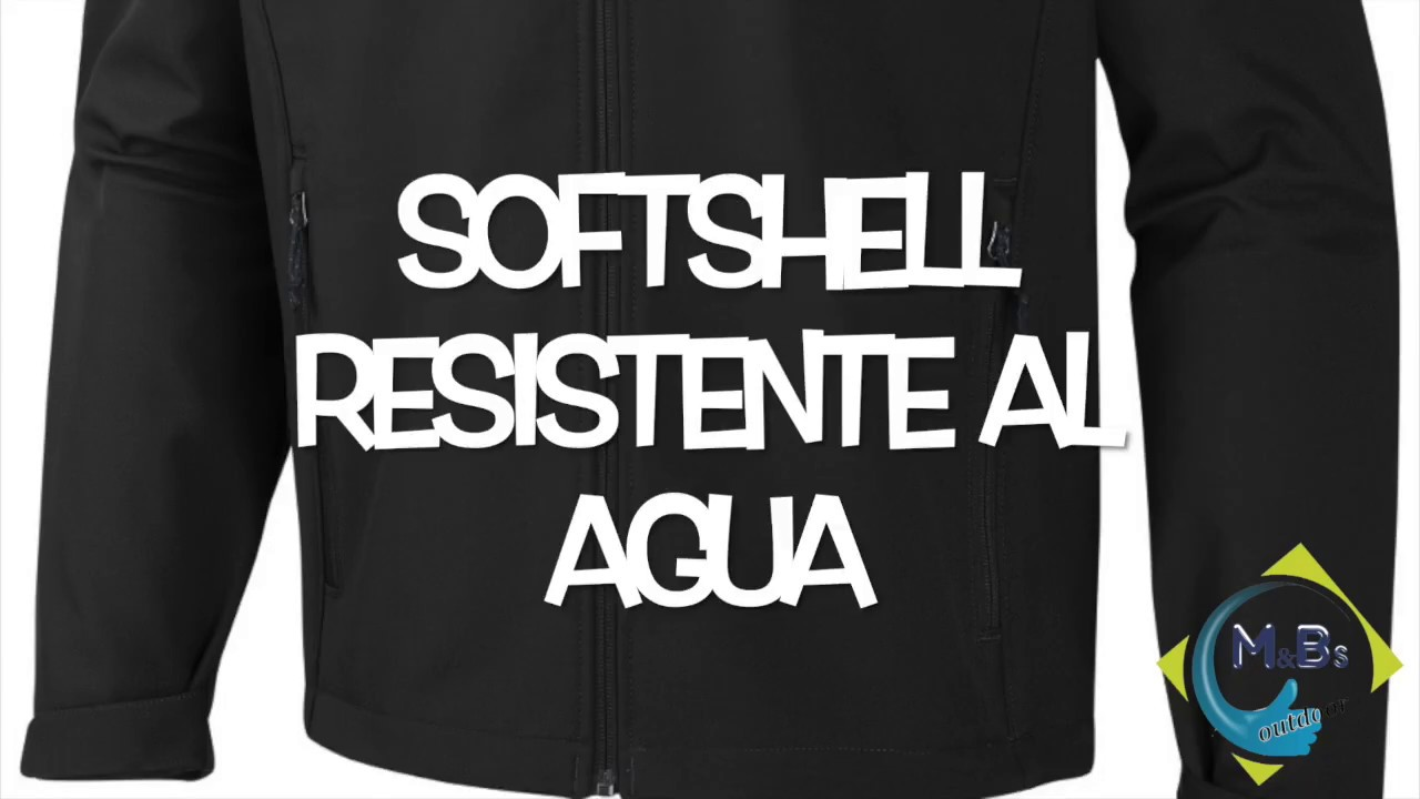 COLUMBIA CAMPERA ASCENDER™ SOFTSHELL - YouTube 08f403725ae