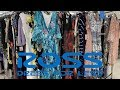 ROSS Dress For Less | Prom Dress Gown Evening dresses | Shop With Me May 2019