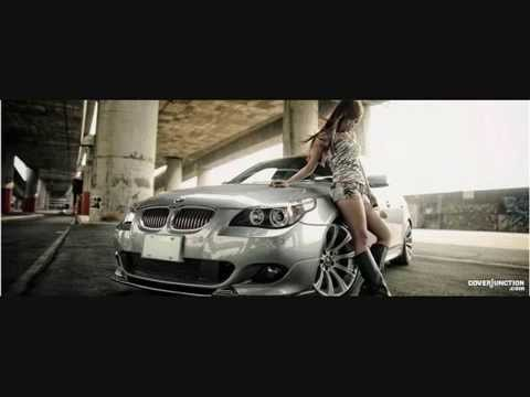bent-suspension-repair-los-angeles-ca-clear-coat-frame-and-collision
